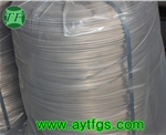 Ca Metal Wire